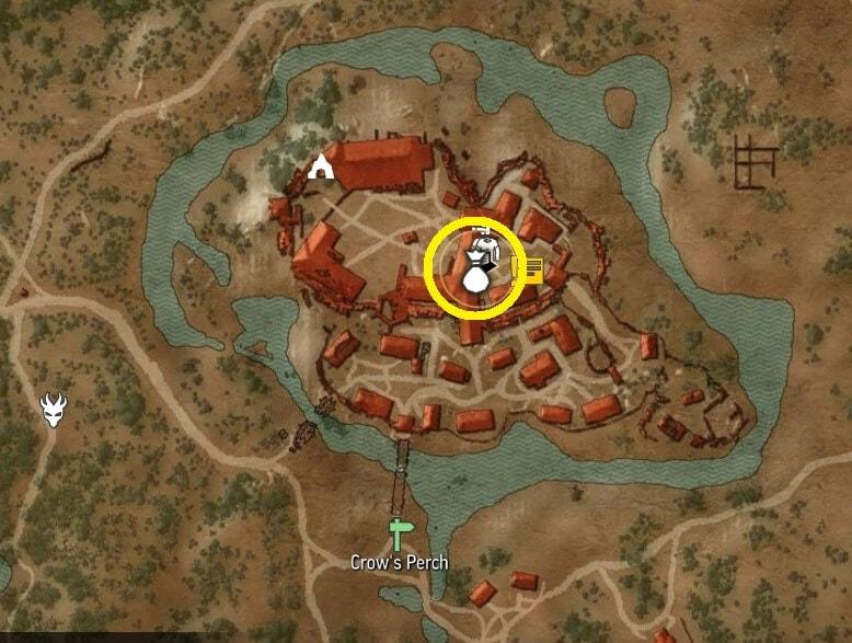 crowsperchfelinesetmap