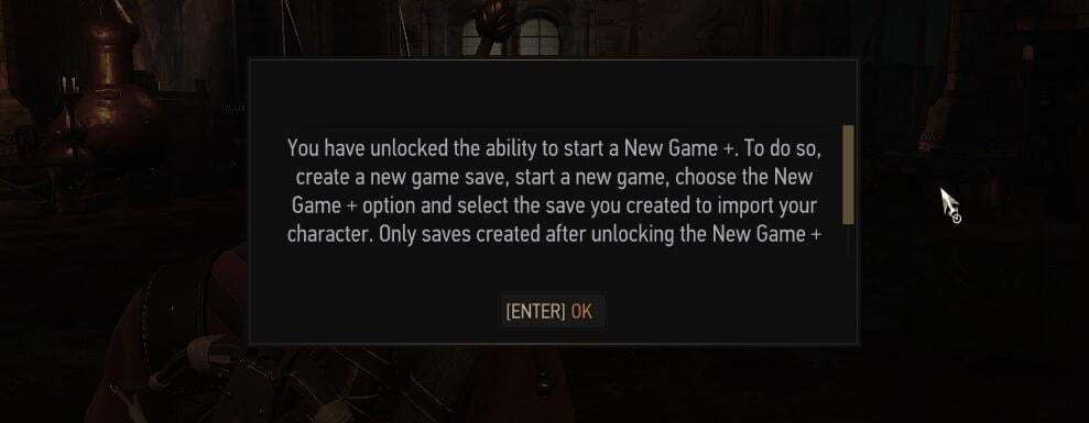 newgameplusunlocked